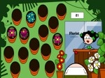 Play The Florist Game free