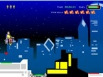 Play Christopher Reeve Lander free