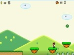 Play Mario Adventure free