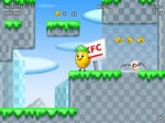 Play Super Chick Sisters free