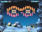 Play Snow Ball free