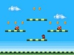 Play Super Mario Mini free