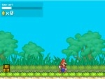 Play Super Mario Time Attack free