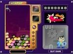 Play Dinky Smash free