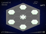 Play Hexiom free