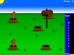 Play Hit The Mole free