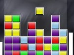Game Rainbow Block
