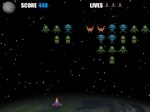 Play Hybrid Fighter free