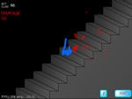 Play Stair Fall 2 free