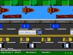 Play Frogger 2Dplay free