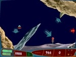 Play Starship Eleven free