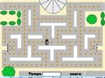 Play Pacman School free
