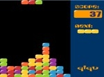 Play Candy Tetris free