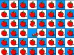 Game Bad Apple