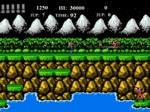 Play Contra free