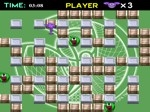 Play Worldcup Bomberman free