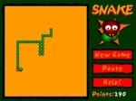 Game Snake 2