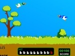 Play Duck Hunt & Clay Shooting free
