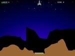 Play Mission Mars free