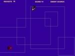 Game Rocket Game