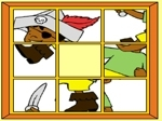 Play Viking Puzzle free