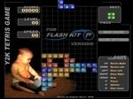 Play Y2K Tetris free