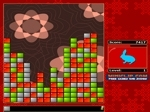 Play Cube Buster free