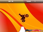 Play Max Dirt Bike free