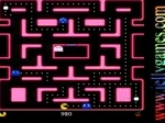 Game Pacman Girl