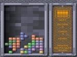 Play Tetris Arcade free