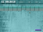 Play Arkanoid Ice Breaker free