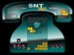 Game SNT Tris