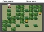 Play Bomberman free