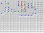 Game Minesweeper Light