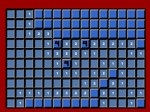 Game Minesweeper
