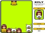 Play KCLY Diamond free