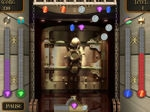Play Harry Potter Galleon Game free