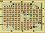 Play Donjon Bomber 2 free