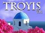 Play Troyis free