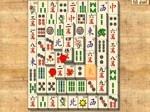 Play Master Mahjongg free
