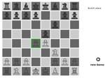 Play Flash Chesser free