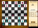 Play flashChess free