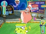 Game Bikini Bottom SpongeBob
