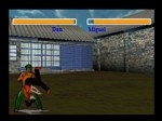 Play Fighting Game free