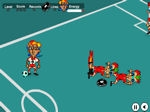 Play Rocking Soccer free