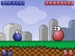 Play Blob 2 free