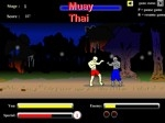 Play Muay Thai free