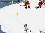 Game Slapshot Mania