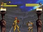 Game Brare Sword