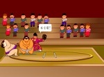 Play Sumo free